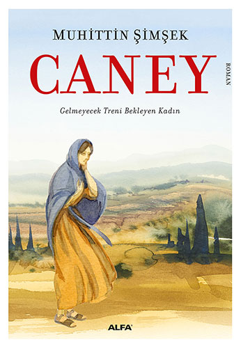 Caney