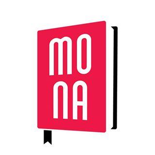 Mona Kitap