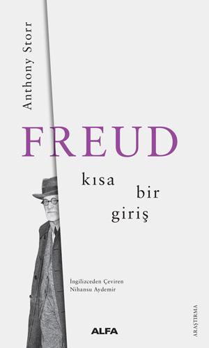 Freud Kısa Bir Giriş