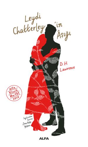Leydi Chatterley'in Aşığı