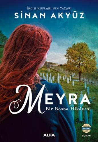 Meyra - Bir Bosna Hikayesi
