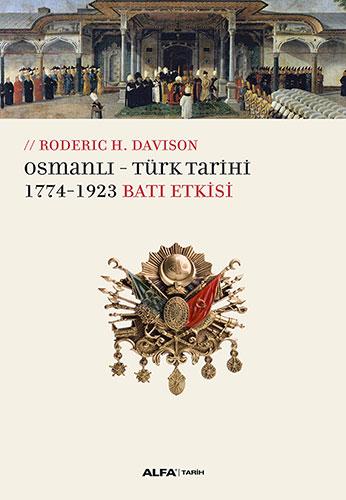 Osmanlı - Türk Tarihi