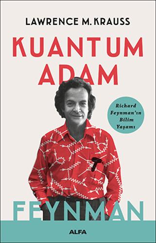 Kuantum Adam Feynman
