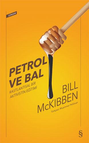 Petrol ve Bal