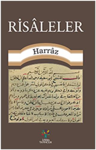 Risaleler Harraz