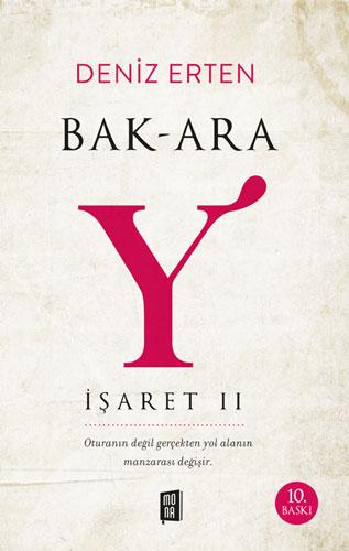 Bak-Ara Y (İşaret II)
