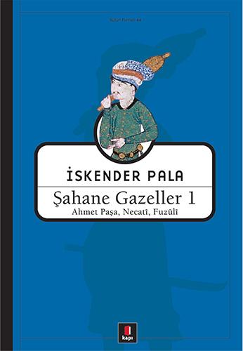 Şahane Gazeller 1
