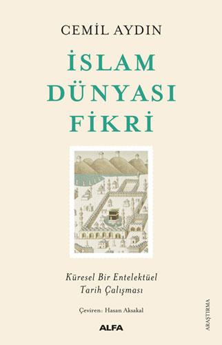 İslam Dünyası Fikri
