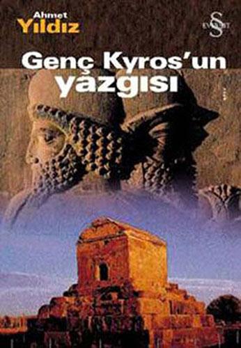 Genç Kyros'un Yazgısı