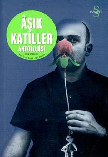 Aşık Katiller Antolojisi