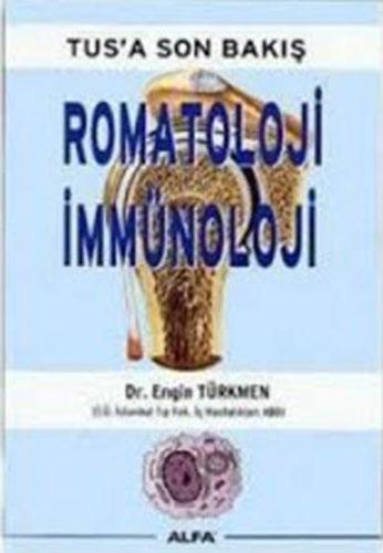 Ramotoloji İmmünoloji