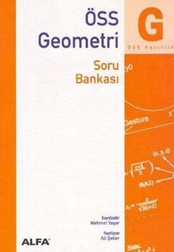 Öss Geometri