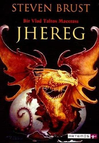 Jhereg