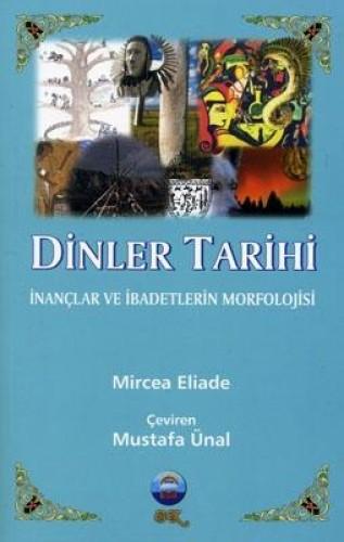 DİNLER TARİHİ