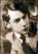 Konstantin Konstantinoviç Vaginov